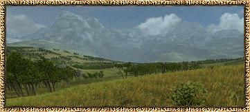 region_eriadoroutlands.png